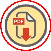 social media PDF_FILE