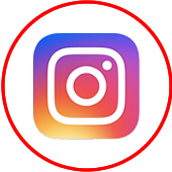 SOCIAL ICON INSTAGRAMM